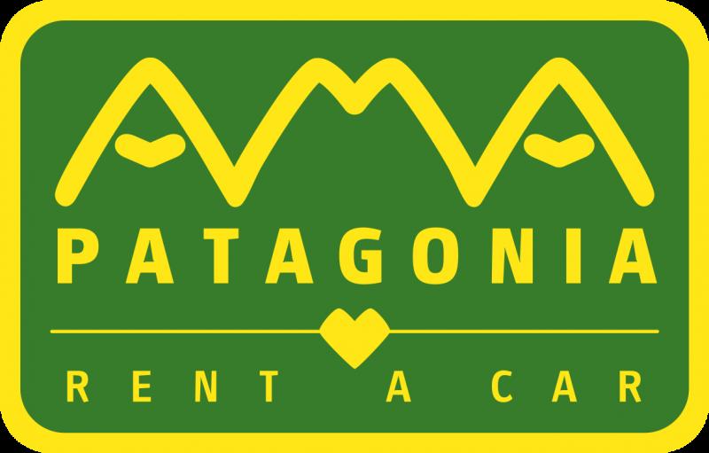 Logo con borde Ama Ren a Car_m